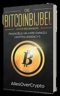 De Bitcoinbijbel