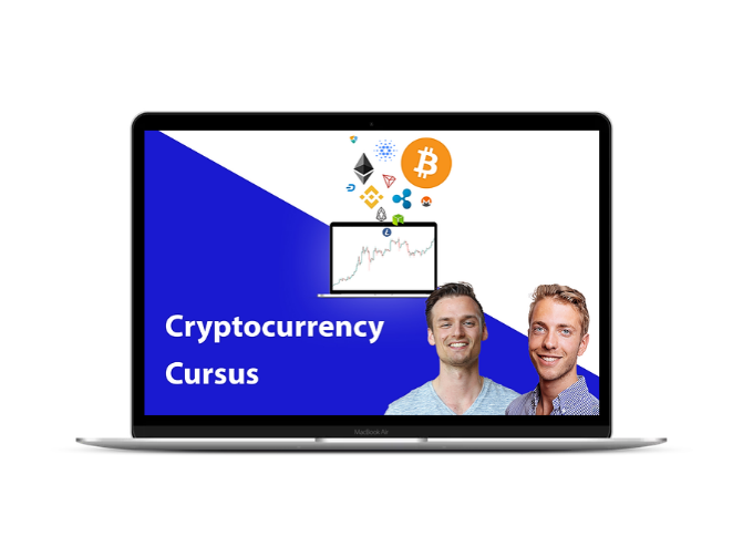 Cryptocurrency Beginnerscursus Review