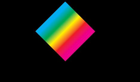 Meijaard media logo